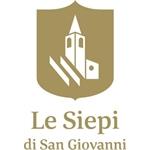 Le Siepi Di San Giovanni S.S. Soc. Agr. - Fontanelice(BO)