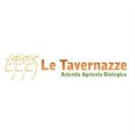 Azienda Agricola Le Tavernazze - Cremona(CR)