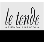 Le Tende - Lazise(VR)