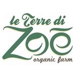 Le Terre Di Zoe - Gioia Tauro(RC)