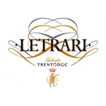 Letrari - Rovereto(TN)