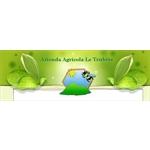 Le Trubine  Di Pulcini Miriam - Locatello(BG)