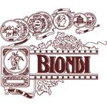 Cirino Alfredo Biondi - Trecastagni(CT)