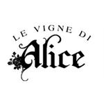 Le Vigne Di Alice - Vittorio Veneto(TV)