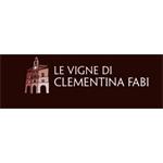 Le Vigne di Clementina Fabi - Montedinove(AP)