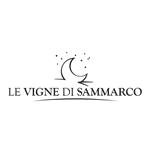 Le Vigne Di Sammarco - Cellino San Marco(BR)