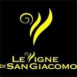 Le Vigne Di San Giacomo - Roncade(TV)