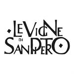 Le Vigne Di San Pietro - Sommacampagna(VR)