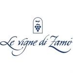 Le Vigne Di Zamo' - Manzano(UD)
