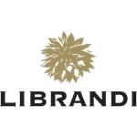 Librandi - Cirò Marina(KR)