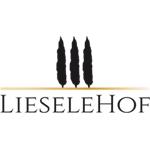 Lieselehof - Caldaro sulla strada del vino(BZ)