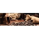 Lino's coffee - Parma(PR)