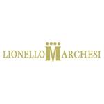Lionello Marchesi S.R.L. - Castelnuovo Berardenga(SI)