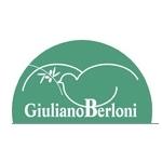 Giuliano Berloni - Serrungarina(PU)