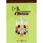 Liquorificio d'Abruzzo - Ovindoli(AQ)