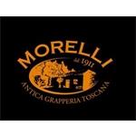 A.G.MORELLI LIQUORI DAL 1911 - Palaia(PI)