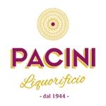 Distillerie Mario Pacini S.R.L. - Z.I. Elmas(CA)