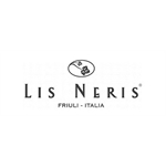 Lis Neris - San Lorenzo Isontino(GO)