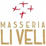 Masseria Li Veli S.R.L. - Cellino San Marco(BR)