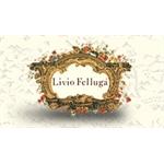 Livio Felluga S.R.L. - Cormons(GO)