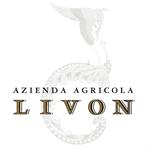 Azienda agricola Livon