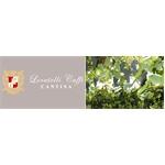 Locatelli Caffi Società Agricola S.S. - Chiuduno(BG)