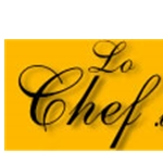 LoChef.it - Ancona(AN)