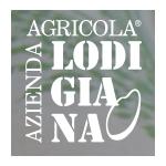 AZ. AGR. LODIGIANA - RISO REPERSO - Ronsecco(VC)