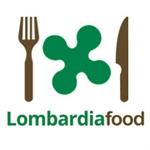 Lombardiafood - Monza(MI)