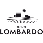 Lombardo Vini Soc. Agr. S.S. - Serradifalco(CL)