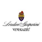 Loredan Gasparini Azienda Agricola - Volpago del Montello(TV)