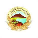 Azienda Agricola L'oro delle terre Vesuviane - Somma Vesuviana(NA)