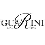 Losito E Guarini S.R.L. - Lentate sul Seveso(MB)