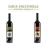 Luca Faccinelli - Chiuro(SO)
