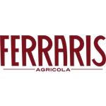 Luca Ferraris Azienda Agricola - Castagnole Monferrato(AT)