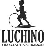 LUCHINO CIOCCOLATERIA ARTIGIANALE - Modica(RG)