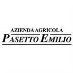 Pasetto Emilio Azienda Agricola - Sirmione(BS)
