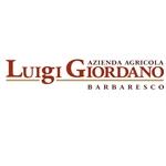 Giordano Luigi Giuseppe Azienda Agricola - Barbaresco(CN)