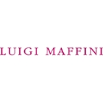 Maffini - Giungano(SA)