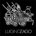 Luigino Zago Società Agricola - Maserada sul Piave(TV)
