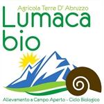 Agricola Terre d'Abruzzo - Notaresco(TE)