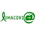 Lumaconia Di Tripodi Fortunato - Montebello Ionico(RC)