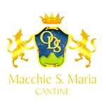 Cantine Macchie Santa Maria - Montemiletto(AV)