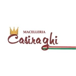 Macelleria Casiraghi - Biassono(MB)