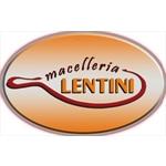 MACELLERIA LENTINI - Marsicovetere(PZ)