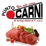 Punto Carni  - Villafranca Tirrena(ME)