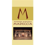 Azienda Agricola Madeccia - Sonnino(LT)