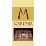 Madeccia - Sonnino(LT)