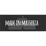 Made In Masseria - Capurso (BA)(BA)