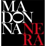 La Madonna Soc. Agr. S.R.L. - Montalcino(SI)